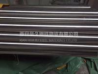 加工定做304不锈钢超长盘管西安 加工定做304不锈钢超长盘管西安
