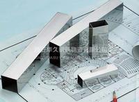 西安不锈钢管|不锈钢价格|厂家直销西安不锈钢|西安不锈钢市场的详细描述