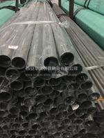 西安201不锈钢圆管、焊管,201不锈钢装饰管、薄壁管,加工定制