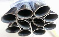 西安哪里卖不锈钢装饰方管?