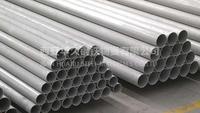 厂家直销304不锈钢管、国标无缝管、非标焊管,可定做
