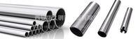 厂家直销 耐高温 904L不锈钢管 国标无缝管 非标焊管 可定做
