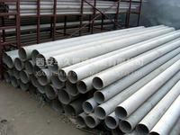 304不锈钢无缝管规格/西安304不锈钢无缝管规格