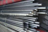 厂家直销供应西安不锈钢棒,直径10-300,非标可定做 直径10-300