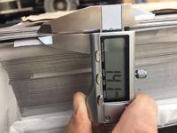 西安不锈钢板批发零售