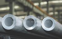 批發西安304不鏽鋼無縫管,量大優惠 批發 西安304不鏽鋼無縫管,量大優惠