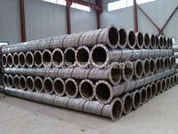 西安不鏽鋼通風管道,煙道 西安 不鏽鋼通風管道,煙道