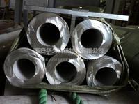 西安304不锈钢大管厚管、大口径厚壁钢管