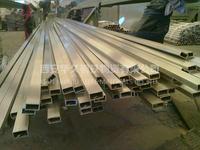 西安304流體輸送用不鏽鋼管 西安 304流體輸送用不鏽鋼管