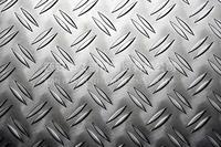 西安304不锈钢花纹板,可来图加工踏板,剪板折弯等