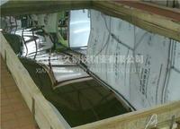 西安304不锈钢花纹板,可加工踏板,剪板折弯等