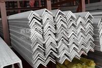 不锈钢角钢理论重量 不锈钢角钢理论 重量