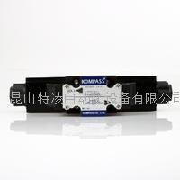 D4-02-3C4/3C2台湾康百世KOMPASS电磁阀