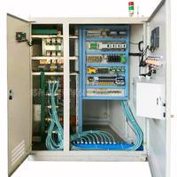 定制电气控制柜