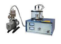 小型蒸發鍍膜儀