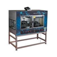 納米纖維靜電紡絲機