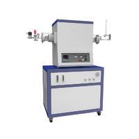 管式氫氣爐