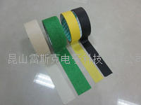 高溫美紋紙膠帶