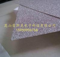 电池泡沫镍 电容器泡沫镍 散热吸热材料泡沫镍 泡沫金属镍网