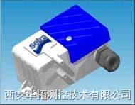 微差压传感器 266