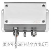 防爆温湿度变送器 EE300EX