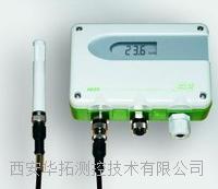 数字温湿度变送器 EE220