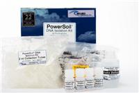 Mobio 12888-50强力土壤DNA提取试剂盒(PowerSoil® DNA Isolation Kit ) 50T