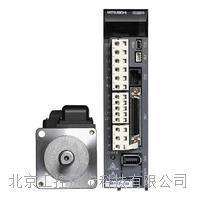 MR-J3三菱伺服電機HF-SP102 三菱伺服馬達現貨