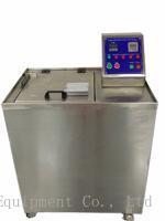 Textile Washing Colour Fastness Test Machine DZ-307