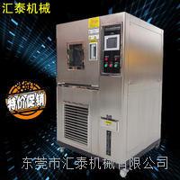 东莞汇泰厂家直销 黑蒜发酵箱、黑蒜发酵设备 黑蒜 HT-HS-100