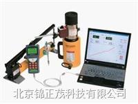 JL-MG(c)锚杆质量检测仪