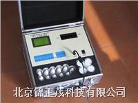 土壤施肥仪TRF-1  TRF-1