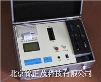土壤养分测试仪 TRF-1B