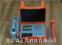 无核密湿度仪JZM-4114  JZM-4114