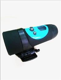 矿用摄录仪 KBA3L