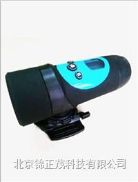 矿用本安型数码摄录仪 KBA3L