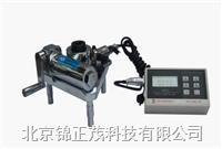 混凝土强度检测仪  JZM-40