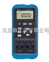 北京锦正茂信号发生器MIC04 MIC04
