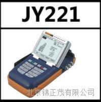 北京锦正茂信号发生器JY211大量现货全新上市 JY211