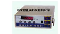 北京HDX801智能信号发生器 高精度直流信号源 校验仪 HDX801