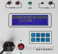 北京现场动平衡测量仪MT800 MT800