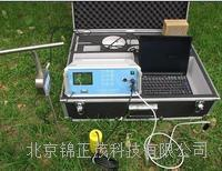 北京高智能土壤多参数测试仪 SU-LH