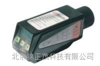 北京光学在线红外测温仪 JZM-200