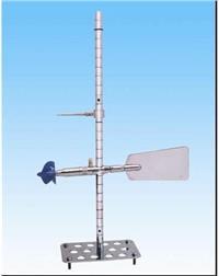 LS1206B型旋浆式流速仪