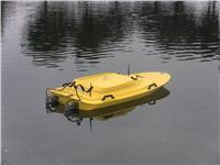 ADCP专用电动遥控船
