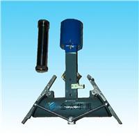 遥控采样器,泥沙采样器,遥控横式采样器 HY.NXH-2