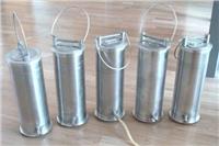 ZPY-1型水质取样器