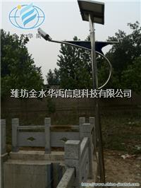 雷达波流速仪、RQ-600在线流速仪 雷达波流速仪、RQ-600在线流速仪
