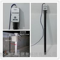 潍坊金水华禹TC401感应式电子水尺