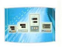 高精度智能温控仪/温控表 YLA-2000